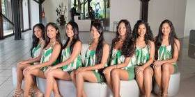 Miss India : qui aura la couronne ?