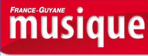 France-Guyane Musique feat Juice X-Plosion : New Year Mix