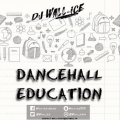 DJ Wall-Ice : Dancehall education