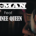 X-Man feat Chinee Queen : Dancehall party