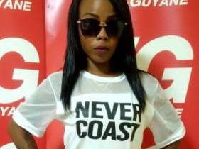 Chinee Queen x France-Guyane : Boss Queen interview