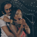 Keros-n x Chinee Queen : Avan to gone