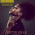 Ray Neïman feat Scep : Cette fille
