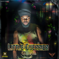 Little Guerrier : Careful