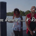 Jim Rama feat K'Reen : I don't know