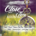 Close Time riddim avec Lesnah, Poplane, Millian, Chani Man, Sony...