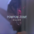 Killer : Pum Pum Zone