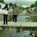 Kalash feat Mavado : God knows