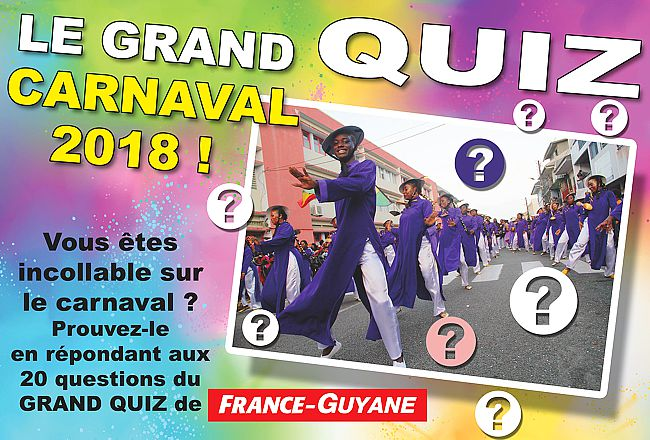 /images/2018/02/15/389374_1518732600_quiz-carnaval-254x172-copie.jpg