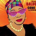 Groupe Balourou feat Leter Brothers - Cono rivé