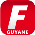 France-Guyane lance une nouvelle version de son application