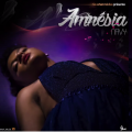 Navy : Amnésia (Red rose riddim)