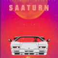 SaaTurn x Lesnah : Ghetto youth ambition