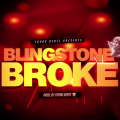 Blingstone : Broke