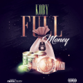 Koby : Full money