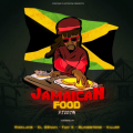 Yovng Beatz : Jamaican food riddim