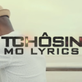 Tchôsin : Mo lyrics s.1 ep.01