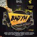 DJ Dyh : Bad'Yh Best Of 2018