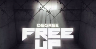 Degree : Free Up