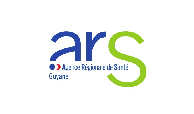 /images/2019/09/14/455775_1568460054_ars-guyane.png