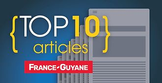 Le Top 10 de nos articles les plus lus en mars
